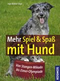 Mehr Spiel & Spaß mit Hund (eBook, PDF)