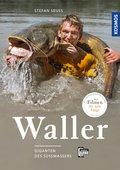 Waller (eBook, PDF)