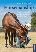 Horsemanship (eBook, PDF)