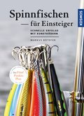 Spinnfischen für Einsteiger (eBook, PDF)