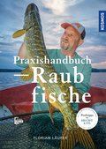 Praxishandbuch Raubfische (eBook, PDF)