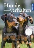 Hundeverhalten (eBook, ePUB)