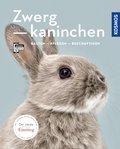 Zwergkaninchen (eBook, PDF)