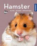 Hamster (eBook, PDF)
