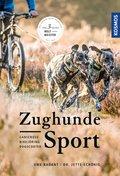Zughundesport (eBook, ePUB)
