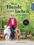 Wenn Hunde lachen (eBook, ePUB)