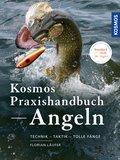 KOSMOS Praxishandbuch Angeln (eBook, PDF)