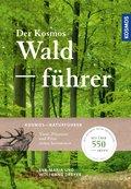 Der Kosmos Waldführer (eBook, ePUB)