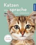 Katzensprache (eBook, PDF)