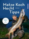 Matze Kochs Hecht-Tipps (eBook, PDF)