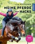 Meine Pferde Hacks (eBook, PDF)
