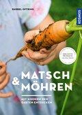 Matsch & Möhren (eBook, PDF)