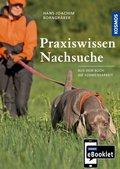 KOSMOS eBooklet: Praxiswissen Nachsuche (eBook, PDF)
