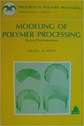 Modeling of Polymer Processing