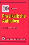 Physikalische Aufgaben