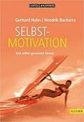 Selbstmotivation: Sich selbst gewinnen lassen