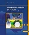 Finite-Elemente-Methoden mit CATIA V5