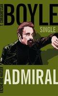 Der Admiral (eBook, ePUB)