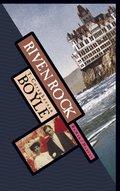 Riven Rock (eBook, ePUB)