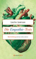 Die Empathie-Tests (eBook, ePUB)