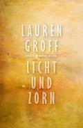 Licht und Zorn (eBook, ePUB)