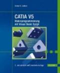 CATIA V5 Makroprogrammierung mit Visual Basic Script