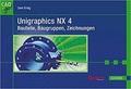 Unigraphics NX 4
