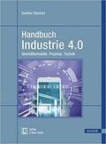 Handbuch Industrie 4.0