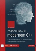 Forschung mit modernem C++