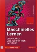 Maschinelles Lernen