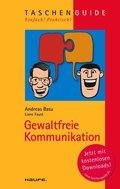 Gewaltfreie Kommunikation (eBook, PDF)