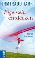 Eigensein entdecken (eBook, ePUB)
