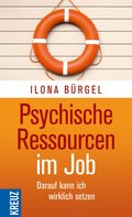 Psychische Ressourcen im Job (eBook, ePUB)