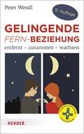 Gelingende Fern-Beziehung (eBook, ePUB)