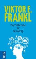 Psychotherapie für den Alltag (eBook, ePUB)