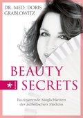Beauty Secrets (eBook, ePUB)