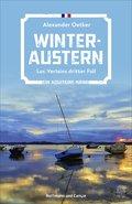 Winteraustern (eBook, ePUB)