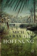 Die Hoffnung (eBook, ePUB)