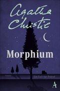 Morphium (eBook, ePUB)
