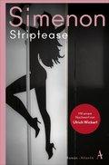 Striptease (eBook, ePUB)