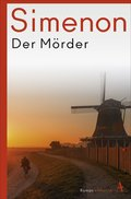 Der Mörder (eBook, ePUB)
