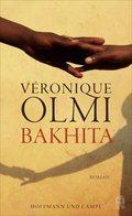 Bakhita (eBook, ePUB)