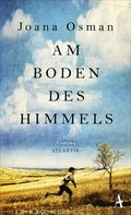 Am Boden des Himmels (eBook, ePUB)