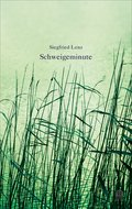 Schweigeminute (eBook, ePUB)