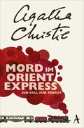 Mord im Orientexpress (eBook, ePUB)