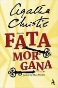 Fata Morgana (eBook, ePUB)