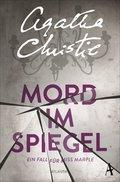 Mord im Spiegel (eBook, ePUB)