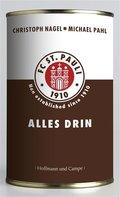 FC St. Pauli - Alles drin (eBook, ePUB)