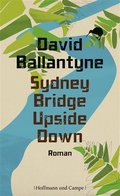 Sydney Bridge Upside Down (eBook, ePUB)