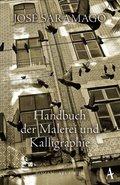 Handbuch der Malerei und Kalligraphie (eBook, ePUB)